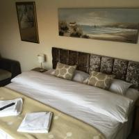 Babbling Brook Guesthouse