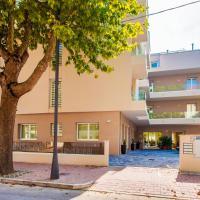 Residence Sansabai