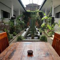 Kadaka Hostel