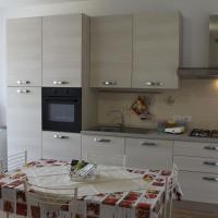 Residenza Somma