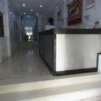 Hotel Moraes