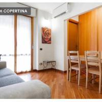 Apartment Forum 2