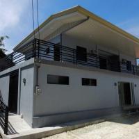 Solar Lodge