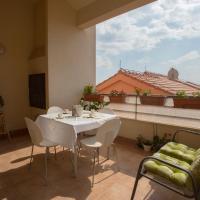 Apartment Luka Salona