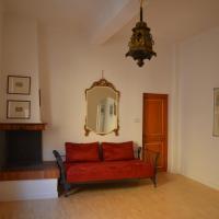 Flat Bologna Center Via San Felice - Appartamento