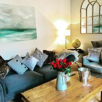 Ranmoor Serviced Apartments