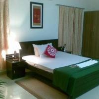 Qube Inn Luxury Hotels