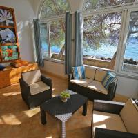 SeaFront Beach Apartment - DIRECTLY AT THE BEACH