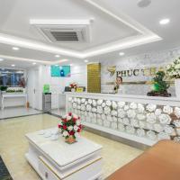 Phuc Thanh Hotel