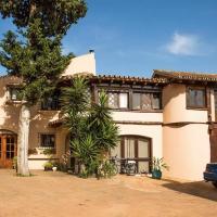 Casa Grande en Cabopino Marbella