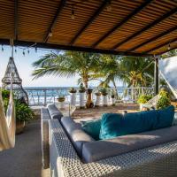 Hotel Vista Oceana Sayulita