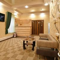 Guest house Ar-Na