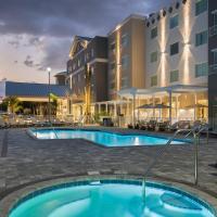 Carlisle Inn Sarasota, hotel in Sarasota