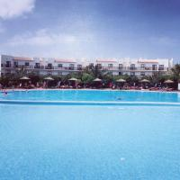 Salisland365 Private Apartments - Self Catering