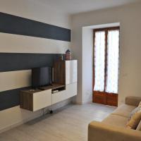 Nibea Suite