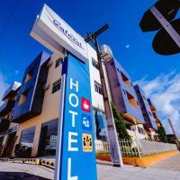 Los 6 mejores hoteles cerca de Aeropuerto de Vitória da ...