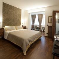 Parco dell'Adige Rooms