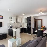 Gorica Apartment