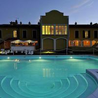 Hotel Vedute