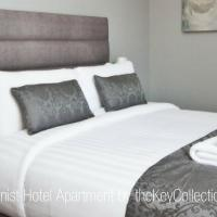 theKeyCollections Apartments South Kensington