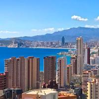 Residence Vacanza Torre Monaco