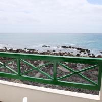 SEA & RELAX - Apartament 2 Izq