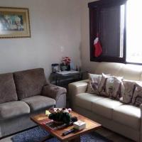 Apartamento em Nova Petrópolis