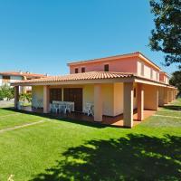 Li Menduli Residence