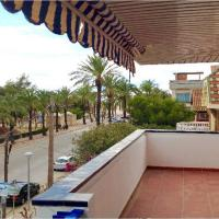 Vilanova Bluesand Apartment HUTB-035051