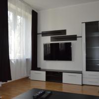 OliwaDream - Apartament Gdańsk Oliwa