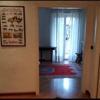 MILANO CITY 2 BDR METRO SHOPS SERVICES