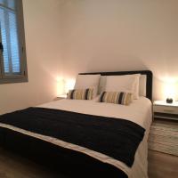 HomePlace Terrace Langevin *****