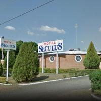 Motel Seculus