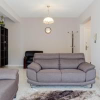 Apartment Kosta Pitsillidi 4/32