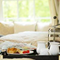 Wydemeet Bed and Breakfast