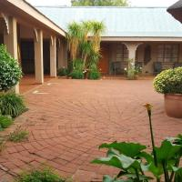 Azalea Guesthouse