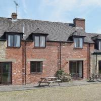 Peats Cottage