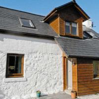 Blackmill Cottage