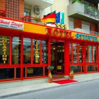 Hotel Stiefel