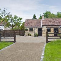 Paper Mill Cottage