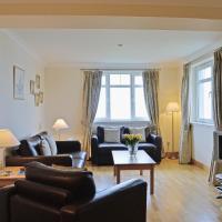 Links Apartment 29971