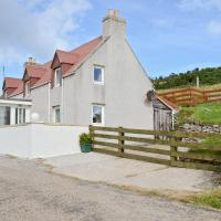 Red House, hotel in Strathy