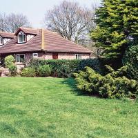 Arum Cottage