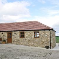 Vale Cottage II