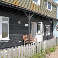 The Boathouse II