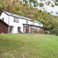 Weir Cottage