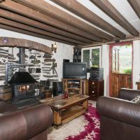 Ewe Tree Cottage