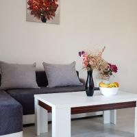 Family Aparthotel Vintegra