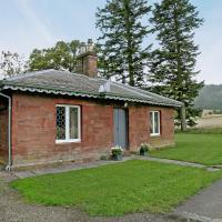 Glenearn Lodge Cottage