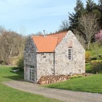 Lint Mill Of Boyne